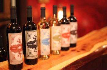 Bottles3-350×220